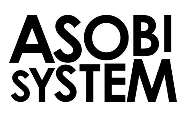 アソビシステムとは?